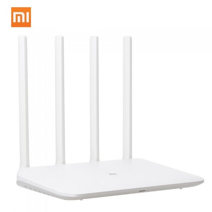 Xiaomi Mi WiFi Router 4