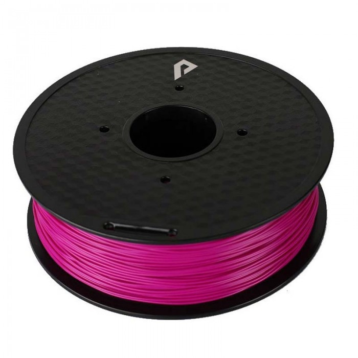 1.75mm PLA 3D Printer Filament for Makerbot Mendel...