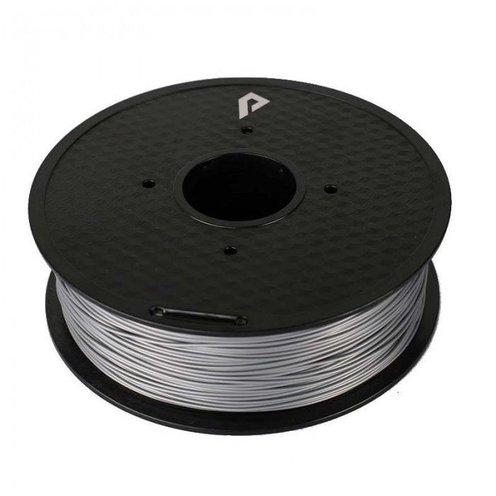 1.75mm PLA 3D Printer Filament for Makerbot Mendel etc - Gray