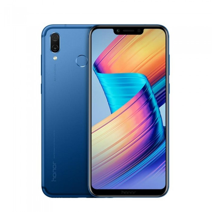 Global Version Huawei Honor Play Mobile Phone COR-L29