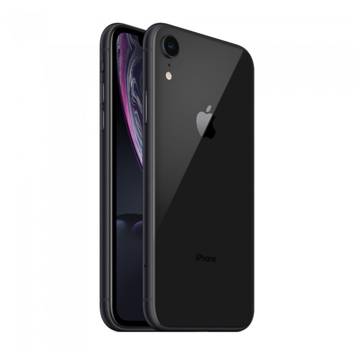 Apple iPhone XR 64GB Mobile Phone